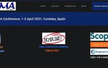 37th IBIMA Conference: 1-2 April 2021, Cordoba, Spain